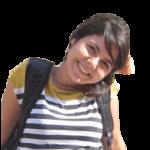 CASA de CORDOBA - Préparation SELECTIVIDAD